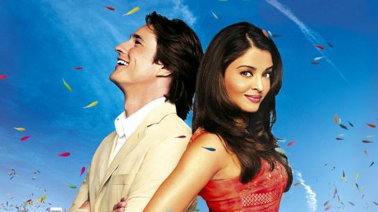 Bride & Prejudice (2004) Image