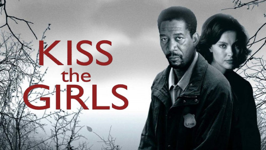 Kiss the Girls (1997) Image