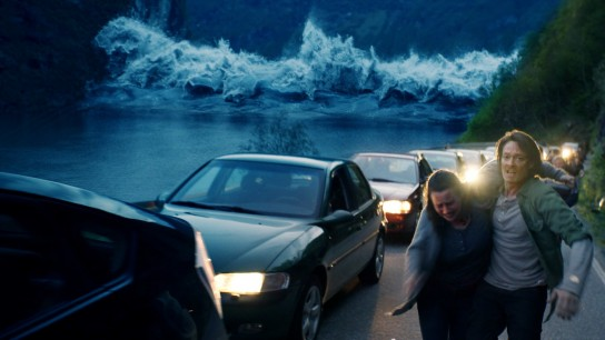 The Wave (2016) Image