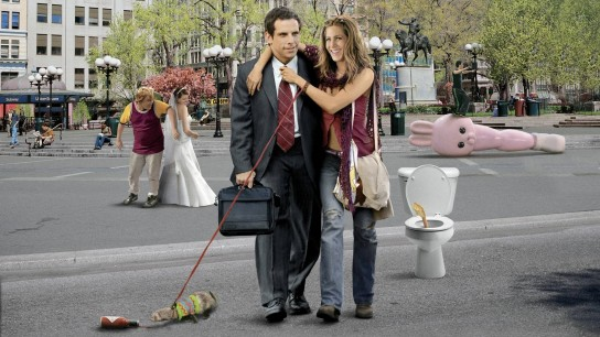 Along Came Polly (2004) Image