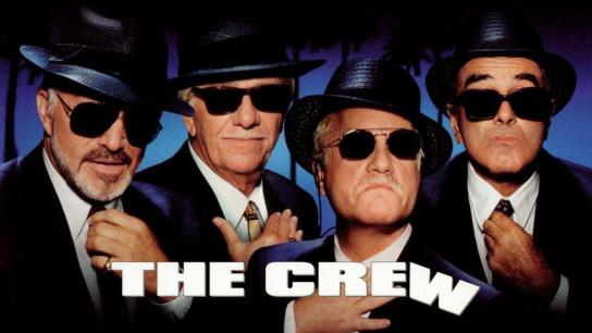The Crew (2000) Image