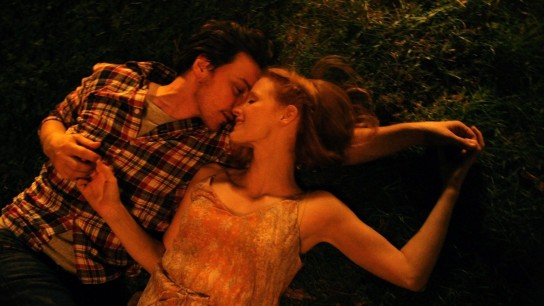 The Disappearance of Eleanor Rigby: Him (2014) Image