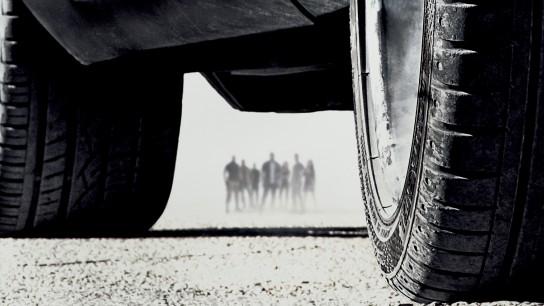 Furious 7 (2015) Image