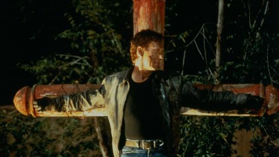 Vampires (1998) Image