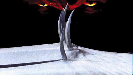 New Nightmare (1994) Image