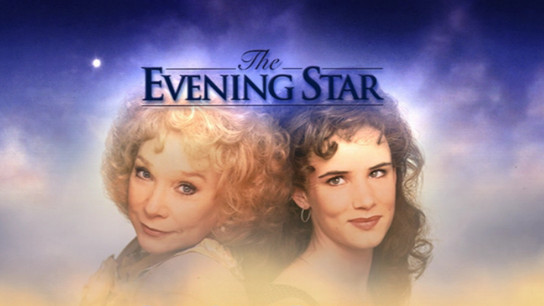 The Evening Star (1996) Image