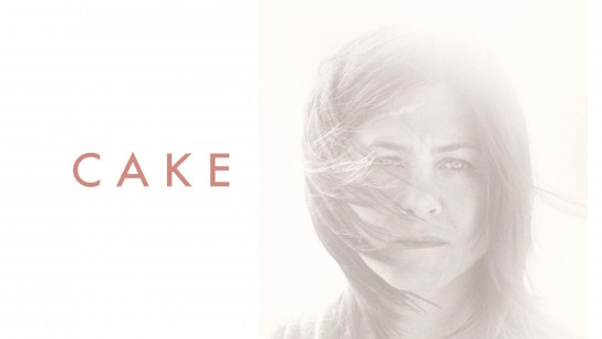 Cake (2014) Image