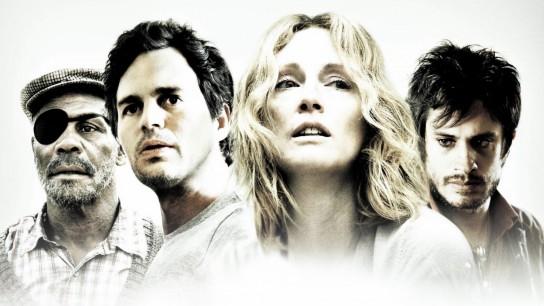 Blindness (2008) Image