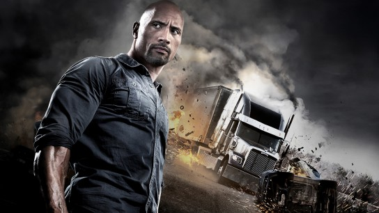 Snitch (2013) Image