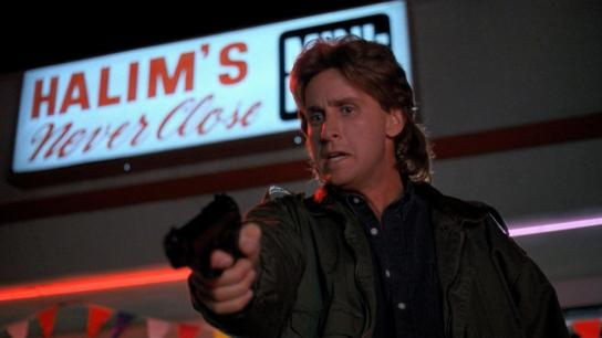 National Lampoon's Loaded Weapon 1 (1993) Image