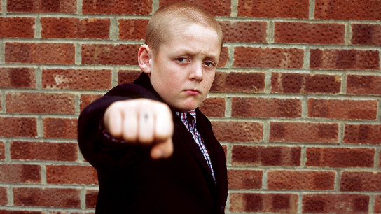 This Is England (2007) Image