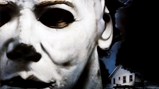 Halloween 4: The Return of Michael Myers (1988) Image