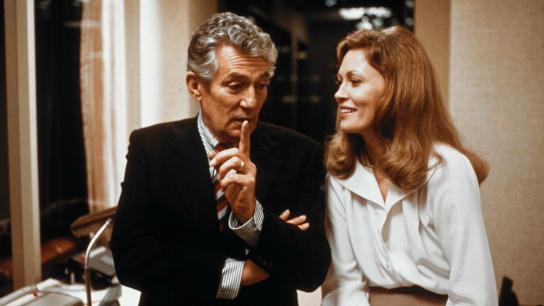 Network (1976) Image