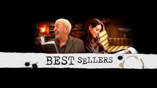 Best Sellers (2021) Image