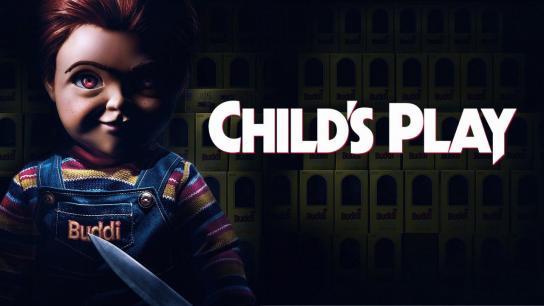 Child's Play (2019) Image