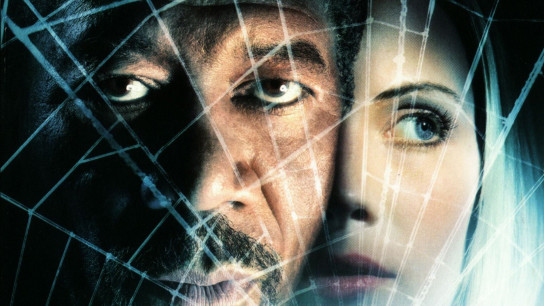 Along Came a Spider (2001) Image