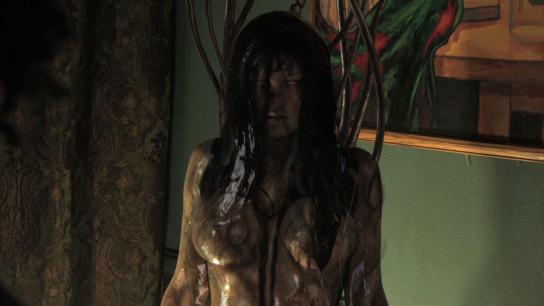 Bio Slime (2010) Image
