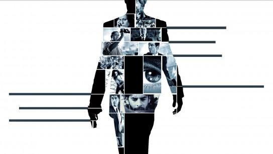 Vantage Point (2008) Image