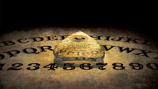 Ouija (2014) Image