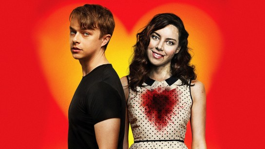 Life After Beth (2014) Image