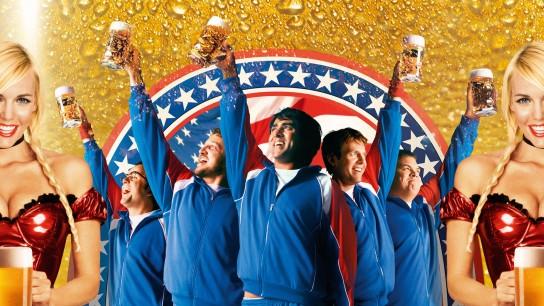 Beerfest (2006) Image