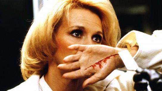 Dressed to Kill (1980) Image