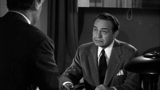 Illegal (1955) Image