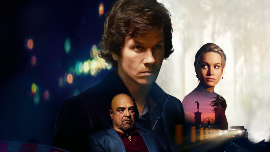 The Gambler (2014) Image
