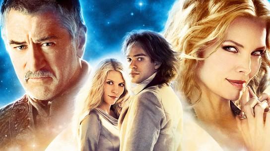Stardust (2007) Image
