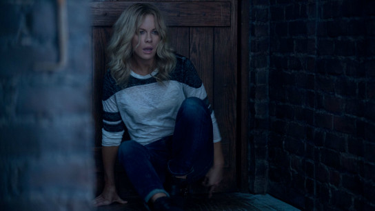 The Disappointments Room (2016) Image
