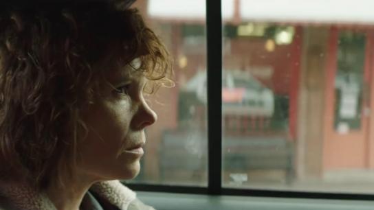 Through the Glass Darkly (2020) Image