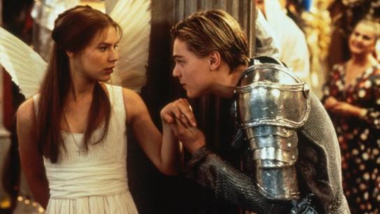 Romeo + Juliet (1996) Image