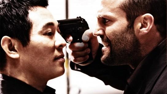 War (2007) Image