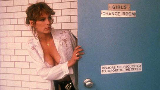 Prom Night (1980) Image