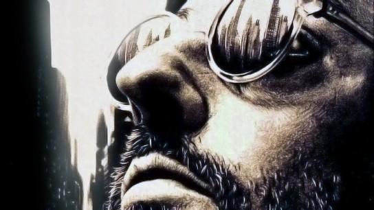 Leon: The Professional (1994) Image