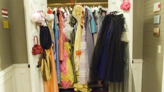 27 Dresses (2008) Image