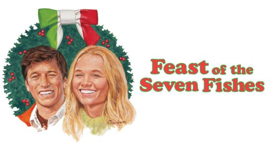 Feast of the Seven Fishes (2019) Image