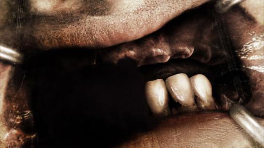 Saw III (2006) Image