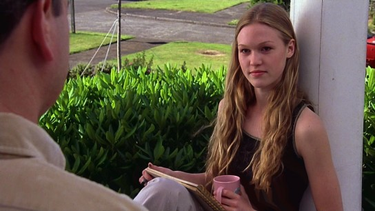 10 Things I Hate About You (1999) Image