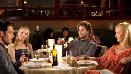 Knocked Up (2007) Image