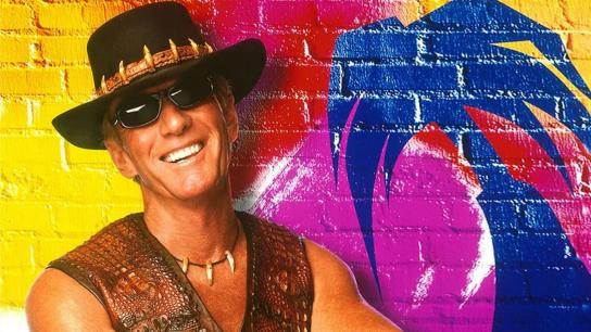 Crocodile Dundee in Los Angeles (2001) Image
