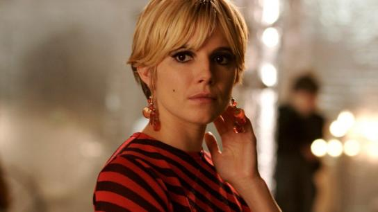 Factory Girl (2006) Image