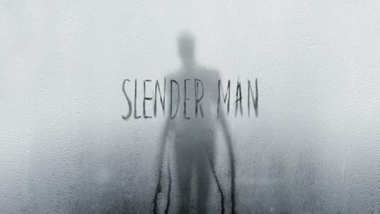 Slender Man (2018) Image