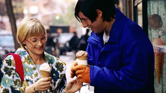 Little Nicky (2000) Image