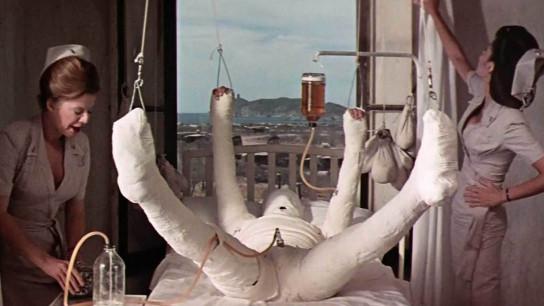 Catch-22 (1970) Image