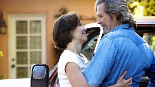 Crazy Heart (2009) Image