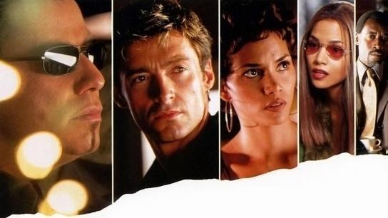 Swordfish (2001) Image