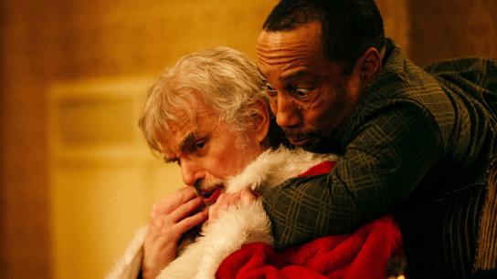 Bad Santa 2 (2016) Image