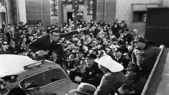 Professor Beware (1938) Image