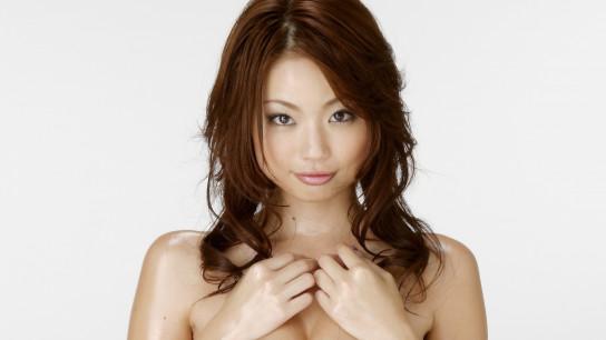 Tokyo Train Girls 2: Supervixen Image